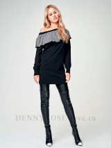 LOOKBOOK от DENNY ROSE