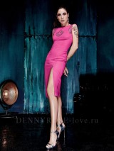 DENNY ROSE ЗИМА EVENING COLLECTION 2015-2016