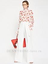 Официальный lookbook Denny Rose весна-лето 2018