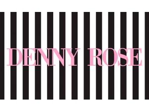 Каталог DENNY ROSE весна 2013 Primavera