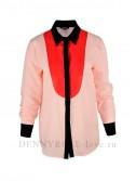 Рубашка Denny Rose art. 46DR41005