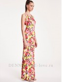 Платье Denny Rose art. 912DD10069