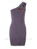 Платье Denny Rose art. 812DD10067