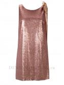 Платье Denny Rose art. 812DD10069