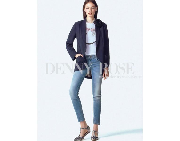 4af850cc7 Блог DENNY ROSE-love.ru интернет магазин женской одежды