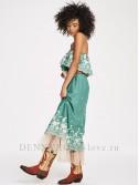 Платье Denny Rose art. 73DR21007
