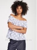 Блузка Denny Rose art. 73DR24013