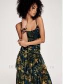 Платье Denny Rose art. 73DR21018