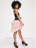 Платье Denny Rose art. 73DR21006