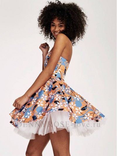 Платье Denny Rose art. 73DR21015