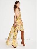 Платье Denny Rose art. 73DR21024