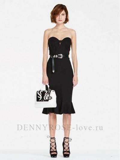 667343104 Купить женскую одежду в интернет-магазине