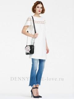 Платье Denny Rose art. 73DR11022