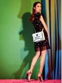 Платье Denny Rose art. 73DR11032