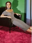 Платье Denny Rose art. 73DR11019