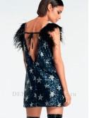 Платье Denny Rose art. 722DD10042