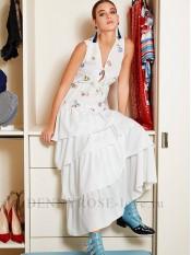 Платье Denny Rose art. 812DD10048