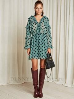 Платье Denny Rose art. 821DD10014