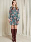 Платье Denny Rose art. 821DD10021
