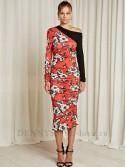 Платье Denny Rose art. 821DD10027