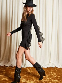 Платье Denny Rose art. 821DD10007