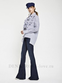 Рубашка Denny Rose art. 811DD40004