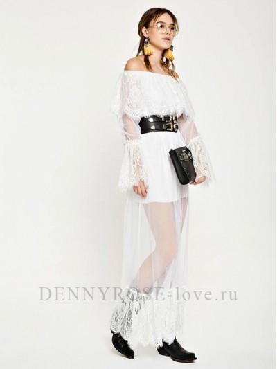 Платье Denny Rose art. 811DD10005