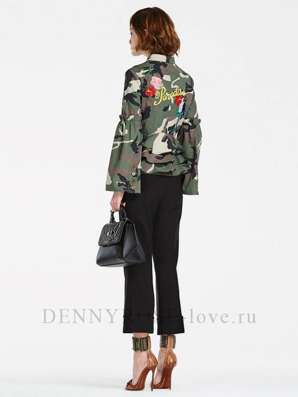 Магазин женской одежды через интернет доставка
