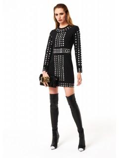 Платье Denny Rose art. 021DD10050