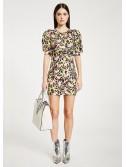 Платье Denny Rose art. 011DD10054