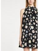Платье Denny Rose art. 011DD10057