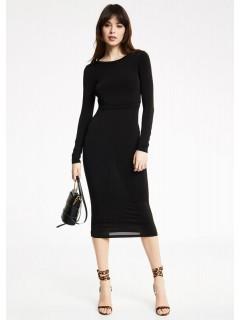 Платье Denny Rose art. 111DD10034