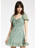 Платье Denny Rose art. 111DD10060