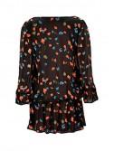Платье Denny Rose art. 3105