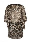 Платье Denny Rose art. 46DR12014