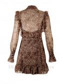 Платье Denny Rose art. 821DD10031
