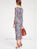 Платье Denny Rose art. 921DD10018
