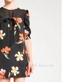 Платье Denny Rose art. 921DD10048