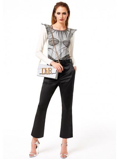 Блузка Denny Rose art. 021DD60014