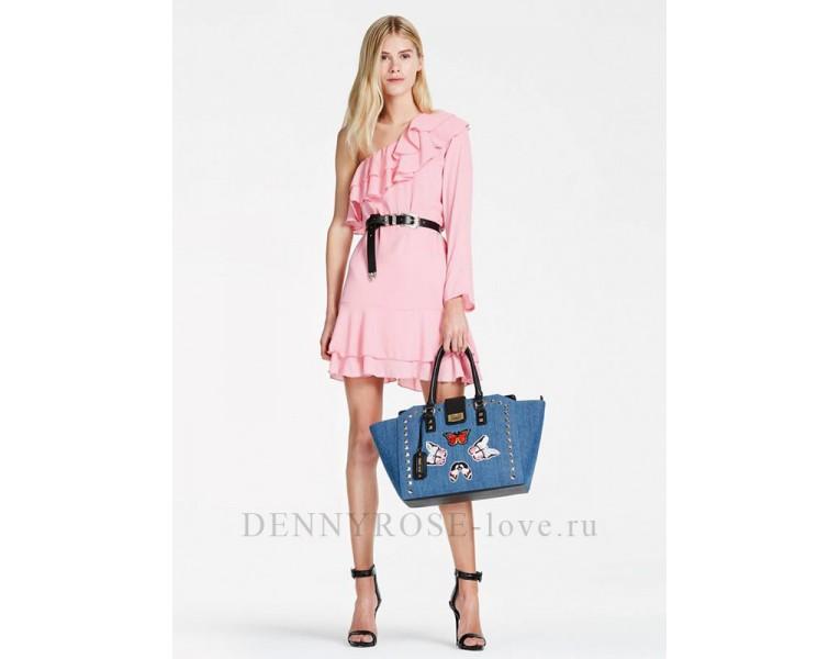 Купить женские платья в интернет-магазине