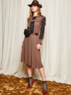 Платье Denny Rose art. 821DD10019