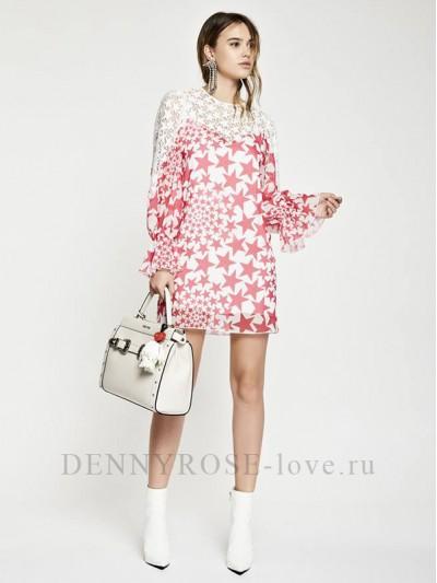Платье Denny Rose art. 811DD10001