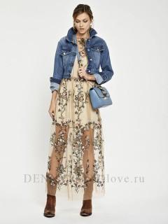 Платье Denny Rose art. 811DD10002