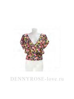 Футболка Denny Rose art. 011DD60022