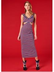 Платье Denny Rose art. 011DD10052