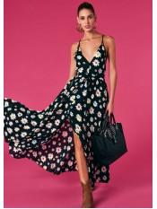 Платье Denny Rose art. 011DD10070