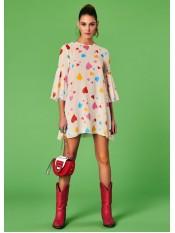 Платье Denny Rose art. 011DD10056