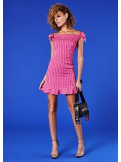 Платье Denny Rose art. 011DD10000