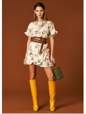 Платье Denny Rose art. 011DD10011
