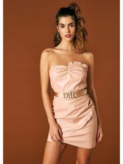 Платье Denny Rose art. 011DD10014